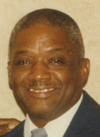 Mr. Lawrence (Billy) Eugene Chambers -December 22, 2007