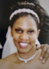 Mrs. Michelle C. Nixon - Oct 16, 2015