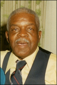 Mr. Herman R. Hubbard  Sr. - October 29, 2003