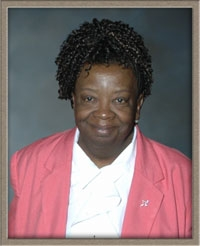 Mrs. Janice Lee Hubbard Brooks - February 5, 2011