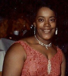 Mrs. Susie Lennell Wesson-Gregory