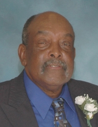 Mr. James A. Franklin - February 12, 2013
